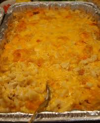patti labelle s the rainbow mac n cheese chef s paradise