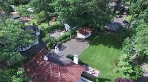 42 woodland avenue glen ridge nj 07028