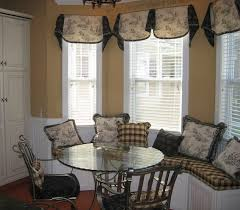 window treatments for your kitchen shading systems inc blog best