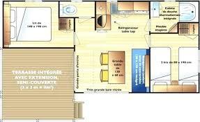 chambre de 9m2 chambre de 9m2 icallfives com