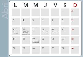 calendario escolar argentina 2017 2018 calendario escolar 2018 de costa rica calendario 2018
