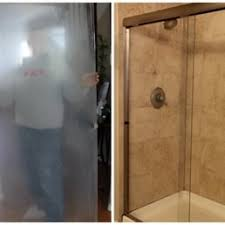 Nw Shower Door Maintenance Services Nw Get Quote Pressure Washers Sherwood