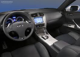 lexus brighton car service mccarthy call a car new lexus ct 200h s e cvt www callacar co za