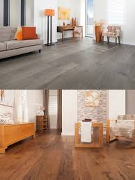 Is Laminate Flooring Better Than Hardwood Oak Flooring Vs Hickory Flooring Hickory Floors