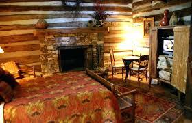 log home interior walls cabin interior ideas log homes interior designs for log cabin