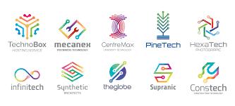 design logo elegant 5 elegant logo design tips for an internet provider online logo