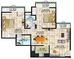 home design plan 21 best traditional japanese house floor plans images on