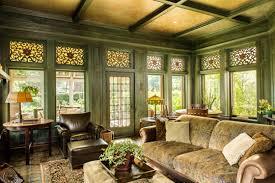 malcolm willey house minnesota u0027s grand homes preserve the past startribune com