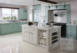 open plan kitchen diner designs deductour com