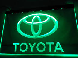 toyota home compare prices on toyota homes online shopping buy low price