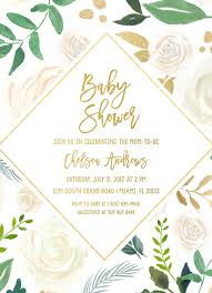 baby brunch invitations baby shower brunch invitation gender neutral baby shower