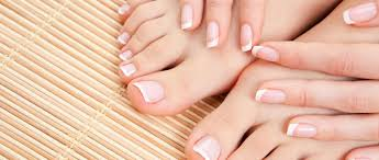 nails archives health tips u0026 trends doctors and patients in