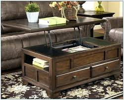 value city furniture ls tell city furniture roll top desk chair a get tell city furniture