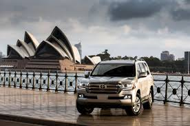 land cruiser toyota 2016 car review 2016 toyota land cruiser car talk nigeria