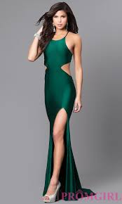 special occasion dresses green prom dresses special occasion dresses promgirl