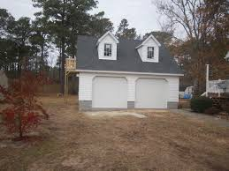 Barns Garages Built On Site Custom Amish Garages In Oneonta Ny Amish Barn Company