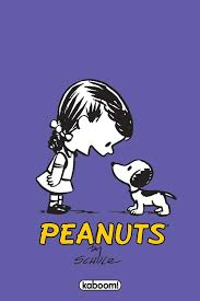 snoopy peanuts characters snoopy peanuts picmia