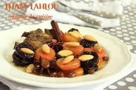 de cuisine ramadan menu 1er jour d iftar du ramadan amour de cuisine