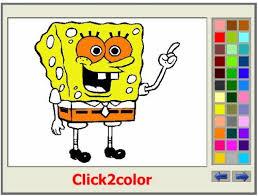 coloring pages printable supreme fun playing kids