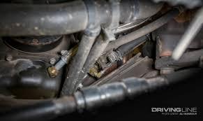 nissan titan performance parts ford f 250 5 4l turbo upgrade drivingline