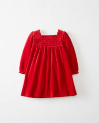 baby dresses andersson