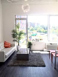1 bedroom apartments cambridge ma ultimate 1 bedroom apartments in cambridge ma with interior design