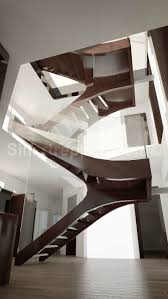 122 best stairs images on pinterest stairs stair design and