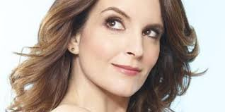 what color garnier hair color does tina fey use our comedy queen tina fey is the new face of garnier beauty