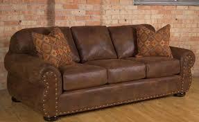Sofa Set Amazon Sofa Traditional Leather Sofa Encourage Leather Sofa Set Designs