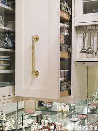 Kitchen Closet Shelving Ideas 24 Unique Kitchen Storage Ideas Easy Storage Solutions For Kitchens