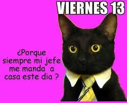 imagenes wasap martes martes 13 los memes e imágenes para compartir en las redes sociales