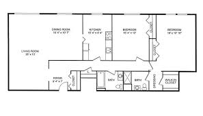 2 bedroom 1 bath house plans two bedroom two bath house plans country house plan two bedroom
