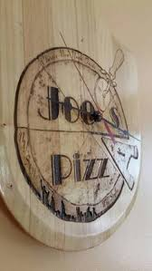 anniversary clocks engraved personalized 24 anniversary clock laser engraved wall shp home
