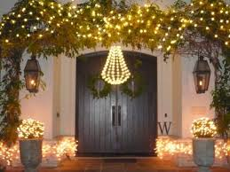 60 best outdoor lights lights images on