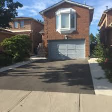 3 Bedroom House For Rent In Kingston Jamaica House For Rent In Brampton Local House Rentals In Toronto Gta
