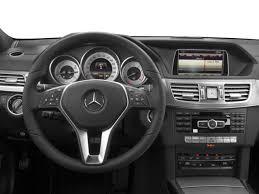 mercedes es 350 2016 mercedes e class e 350 sport wagon in newport