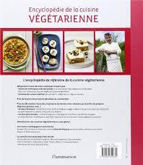 meilleur livre cuisine vegetarienne la cuisine de reference frais photographie eplucher des légumes
