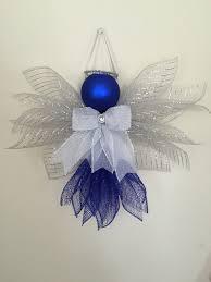 1558 best diy christmas images on pinterest christmas ideas
