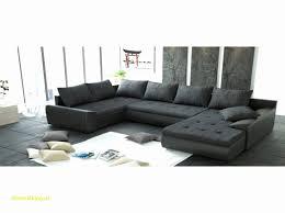 plaid noir canapé résultat supérieur canapé noir inspirant canapé élégant plaid canapé