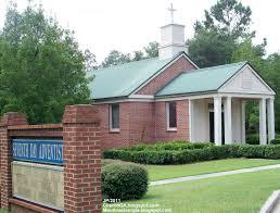 about u0027adventist church u0027 the seventh day adventist church damion