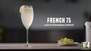 french 75 french 75 cocktail recipe dan murphy u0027s