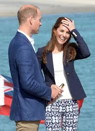 princess diana s engagement ring william and kate enjoy a boat trip on the scilly isles cambridge