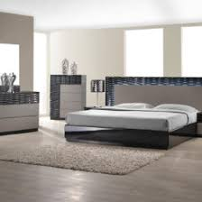 Bedroom Contemporary Furniture Archives BIF USA Contemporary - Bedroom furniture san francisco