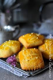 cuisine recette algerien recette torno fondant gâteau algerien à l emporte pièce le