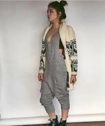 sweat suit jumpsuit jumpsuit grey jumpsuit gray jumpsuit grey grey sweats grey