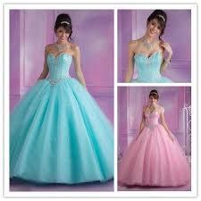 aqua quinceanera dresses beading aqua quinceanera dresses gowns sweet 16 dresses