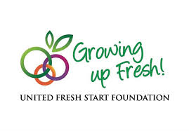 bid auction auction taking bids for united fresh start foundation packer