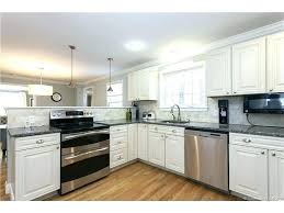kitchen island stove top kitchen island with stove and oven ranges kitchen island with