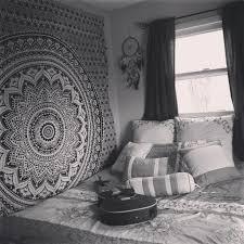 30 stylish diy tumblr room decorating ideas royal furnish royal furnish tumblr room style 8