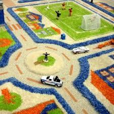 Bedroom Floor Covering Ideas Bedroom Charming Flooring Ideas Using Exciting Kids Rugs